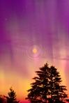 Aurora_Bor_BPP_il_0011_1