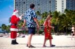 Waikiki_Santa_BPP_E22