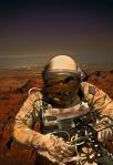 Mars_MP_BPP_ae214