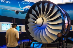 Boeing_Paine_Field_BPP_ae3134