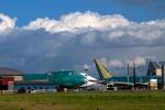 Boeing_Paine_Field_BPP_ae7131